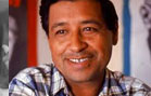 Nominations are now being accepted for the annual awards celebrating the life of activist and labor leader Cesar Chavez given by Los Medanos ...