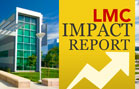 A 2018 labor market report finds that Los Medanos College has a significant positive impact on the local economy and is a sound investment from multiple perspectives as a whole.