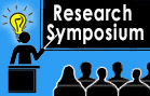 12th annual honors symposium