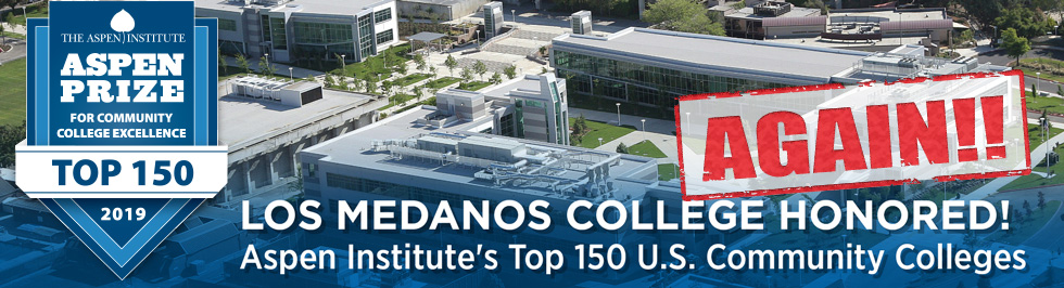 LMC ranks in the top 150 of community college