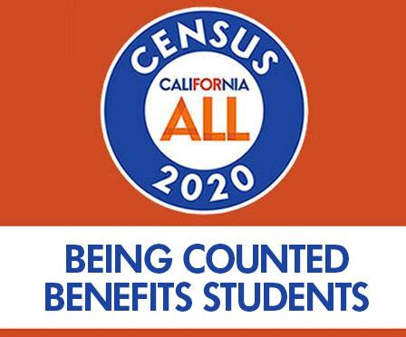 Being Counted Benefits Students