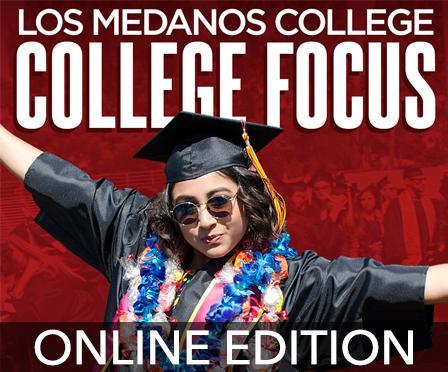 LMC college focus magazine online edition