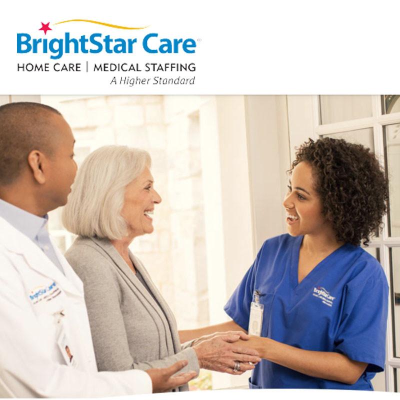 Brightstar hiring
