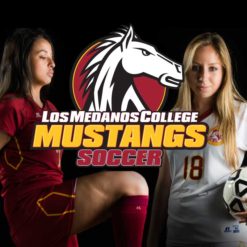 Don't miss our soccer kick-off games