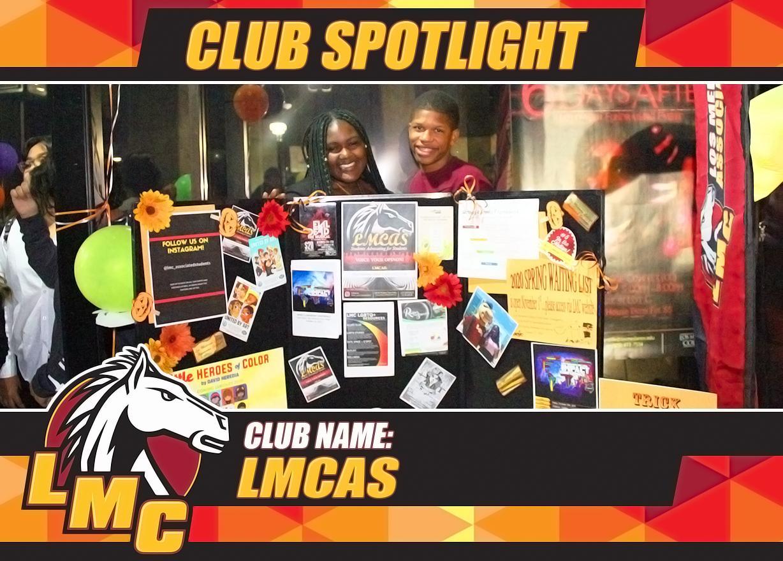 LMCAS Club