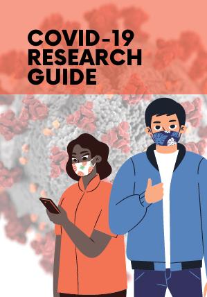 COVID-19 Research Guide