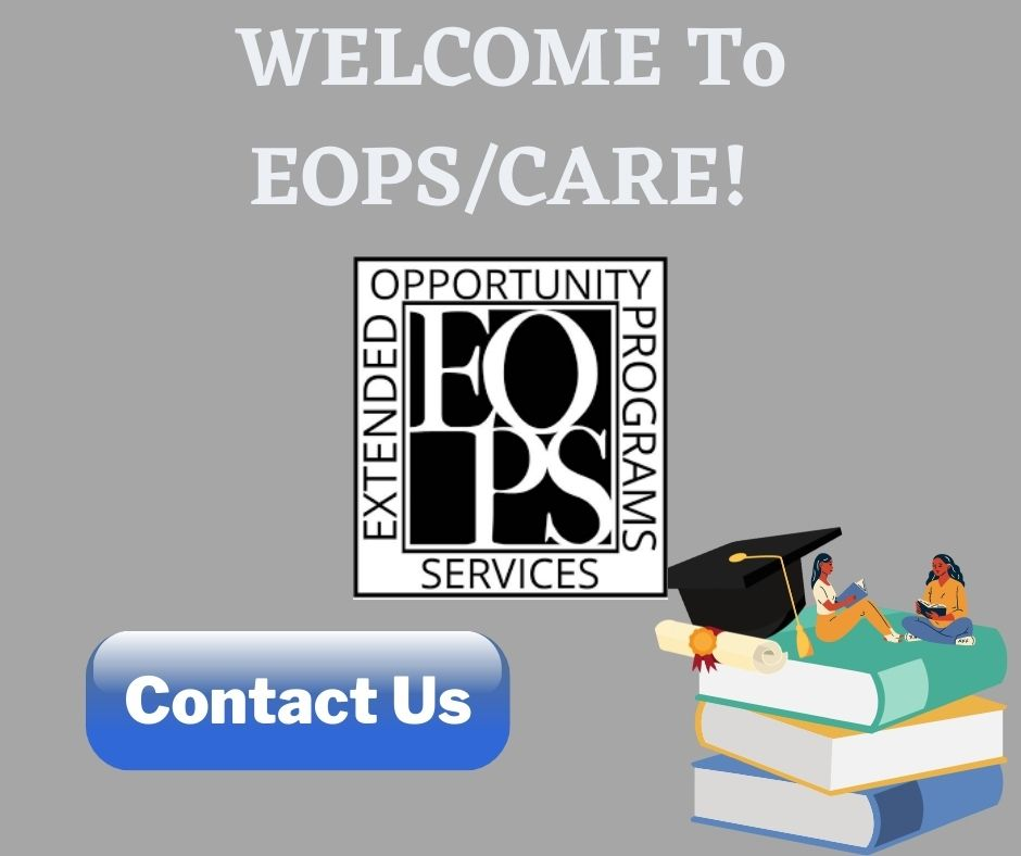 EOPS Contact Us