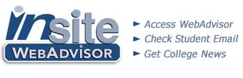 InSite WebAdvisor