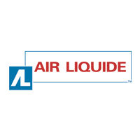 Air Liquid Logo