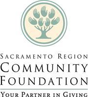 Image result for sacramento region community foundation