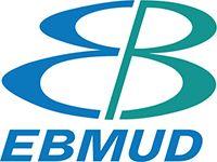 Image result for ebmud logo