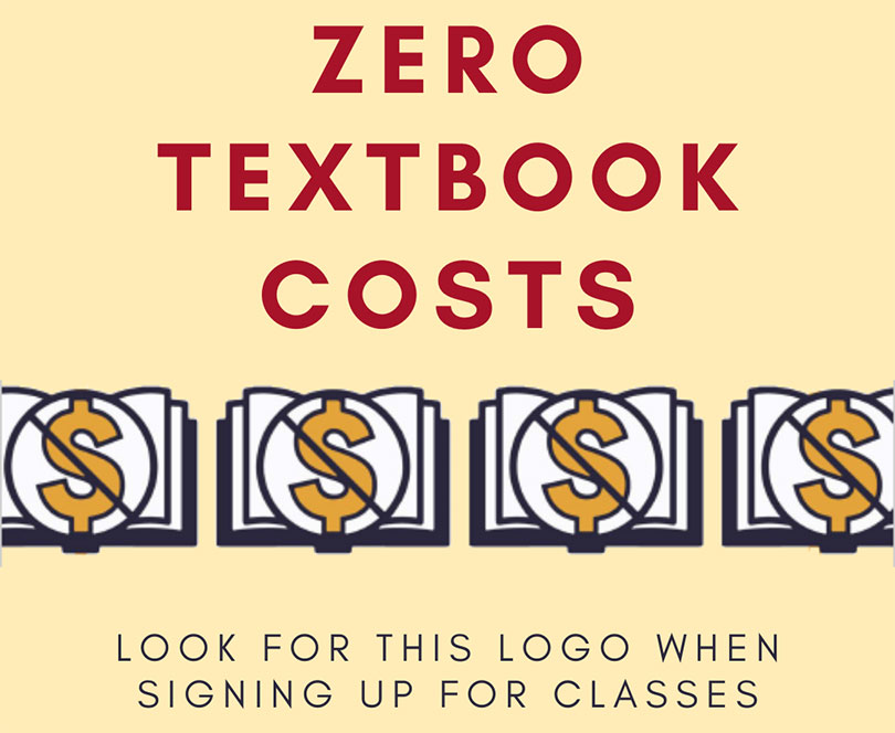 Learn about Zero Textbooks
