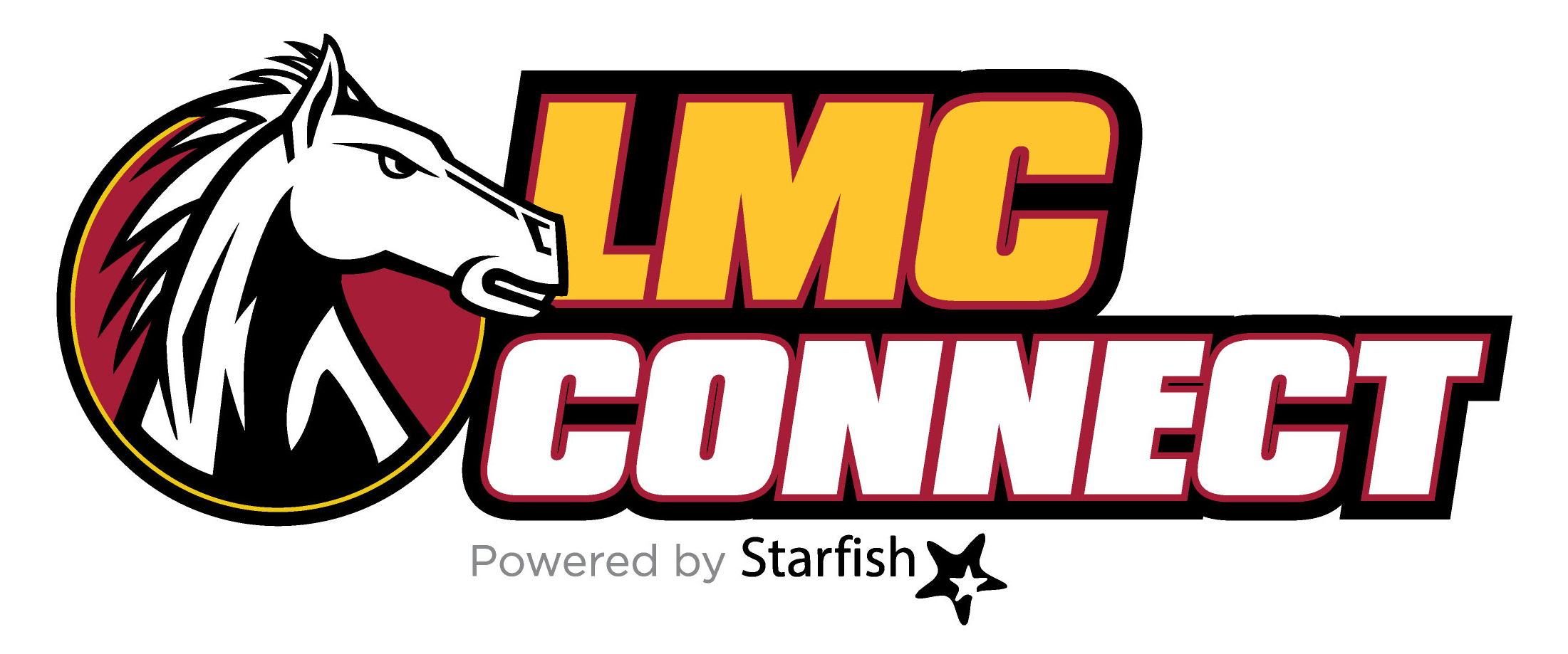 LMC Connect powered by Starfish