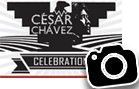 View the photos from the Cesar Chavez celebration