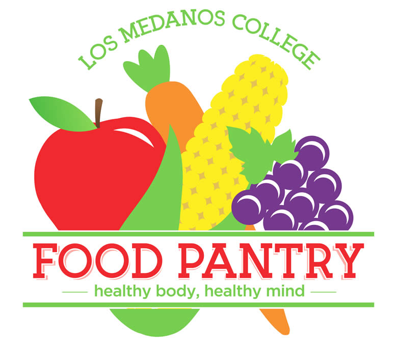 Food Pantry - Healthy body_ healthy mind