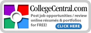 CCN employer