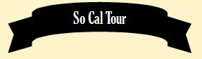So Cal Tour Logo