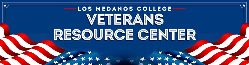Veterans Resource Banner